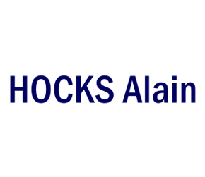 Hocks Alain
