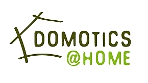 DOMOTICS@HOME